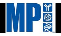 MP Biomedicals , LLC