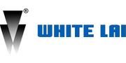 Shanghai White Lai Road & Bridge Machinery Co.,Ltd
