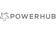 Powerhub - Competitive Renewable Energy Asset Management Software