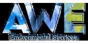 AWE Environmental Services Ltd.