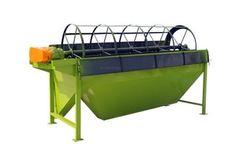 Shunxin - Compost Screener