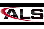 Air Link Systems Ltd (ALS Global)