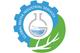 GWIS Chemicals & Engineering