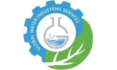 GWIS-Pakistan - Model BIOCIDE R-20 - Chemical for Reverse Osmosis