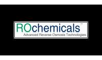 Reverse Osmosis Chemicals International