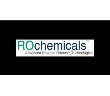 ROCbio - Model 50 - Reverse Osmosis Biocide
