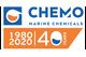 Chemo Marine Chemical
