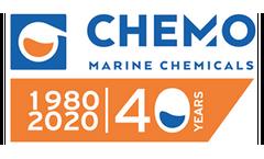 Chemo - Model 120101 - Oil & Sludge Remover