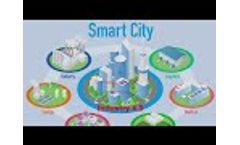 STULZ Micro DC - Video