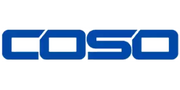 Coso Electronic Technology Co., Ltd