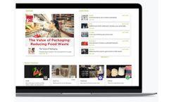 Ubuntoo - Plastic Pollution Collaboration Platform Software