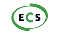 Engineered Compost Systems (ECS)