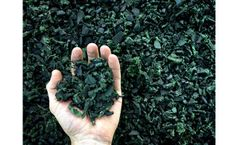 NTRG - Rubber Mulch Services