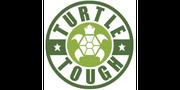 Turtle Tough Pty Ltd