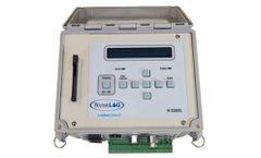 High-Sierra - Model 6652-00 - High Accuracy Pressure Transducer