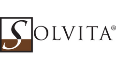 Solvita - Model IRTH - CO2 Respirometer