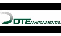 DT Environmental (DTE). Subsidiary of DariTech, Inc.
