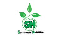 Sustainable Nutrition Inc.