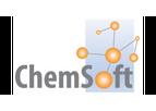 ChemSoft - Document Management System (DMS)