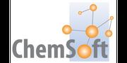 ChemSoft Ltd