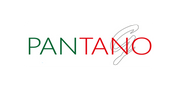 Azienda Agricola Pantano