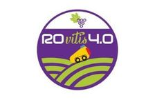 Rovitis - Version 4.0 - Software for the Machine of Future Vineyards