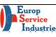 Europ Service Industrie (ESI)