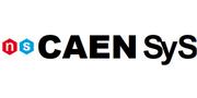 CAEN SyS