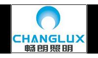 Zhejiang Changlux Lighting Co., Ltd