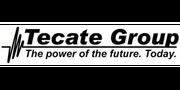 Tecate Group
