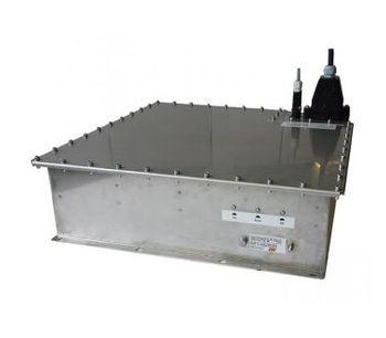 AEP - Model 640V - Energy Buffer