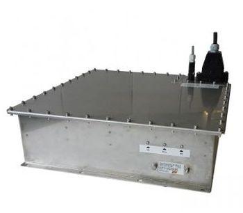 AEP - Model 750V - Energy Buffer