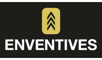 Enventives