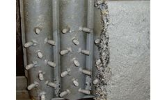 Refractory Removal Services