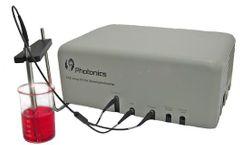 S-I-Photonics - Model 440 - UV/Visible Spectrophotometer