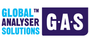 Global Analyser Solutions (GAS)