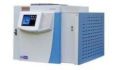 GAS - Natural Gas Analyser (NGA)
