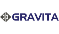 Gravita Group