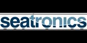 Seatronics Ltd