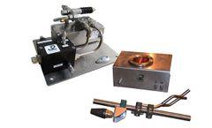 Cavidyne CaviBlaster - Model 0858 - ROV Tooling