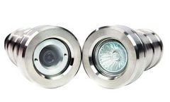 Claxton MultiCam - Subsea Cameras