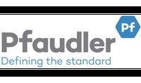 Pfaudler GmbH