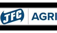 JFC Manufacturing Co. Ltd.