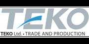 Teko Ltd.