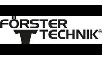 Förster-Technik GmbH