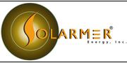 Solarmer Energy, Inc.