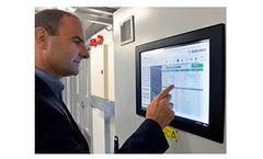 Titan 4000 Hydroxyl Generator - International Ozone - Video