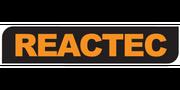 Reactec Ltd