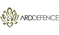 ARD Defence Group Holding Co.