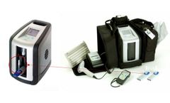 ARD - Narcotic Drugs Detection Devices